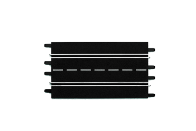 Standard Straights (4) - 20020509