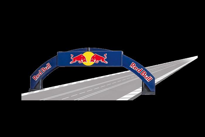 Red Bull Kühlschrank Hotline : Carrera profi red bull nx carrera slotcar rc