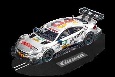 """Mercedes-AMG C 63 DTM """"P.Wehrlein, No.94"""""""