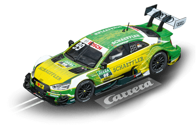 "Audi RS 5 DTM ""M.Rockenfeller, No.99"" - 20027572"