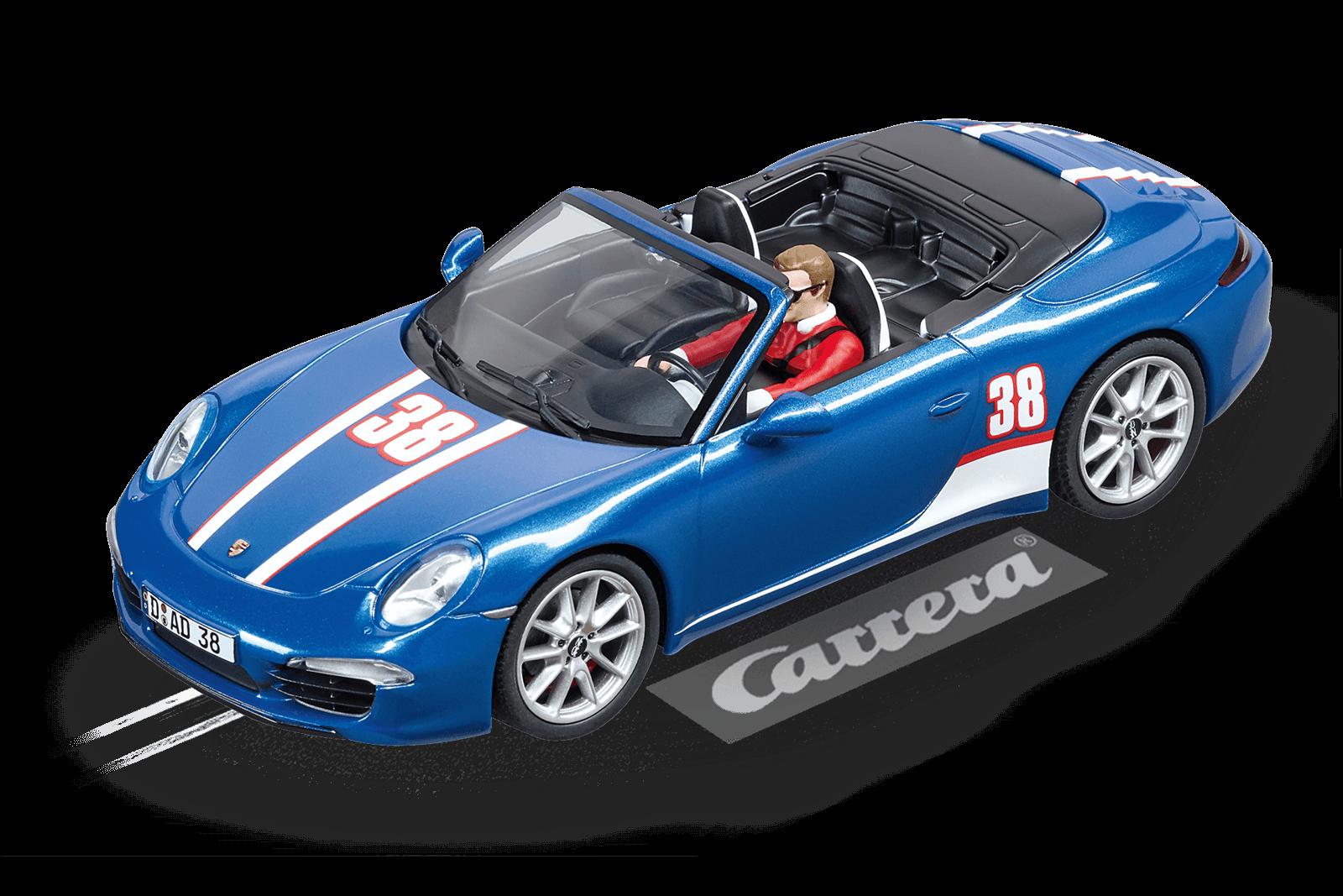 porsche 911 carrera s cabriolet 20030789. Black Bedroom Furniture Sets. Home Design Ideas