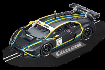 "Lamborghini Huracán GT3 ""Vincenzo Sospiri Racing, No.6"" - 20030872"