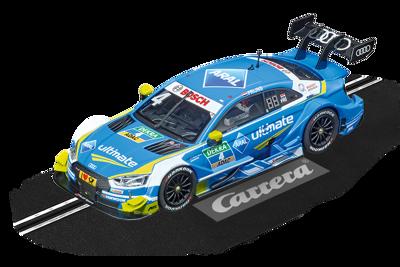 "Audi RS 5 DTM ""R.Frijns, No.4"" - 20030880"
