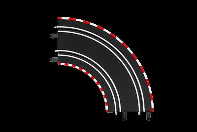 Curve 1/90° (2) - 20061603