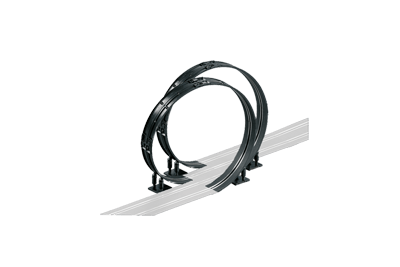 Looping Set - 20061613