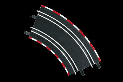 Curve 2/45° (4) - 20061617