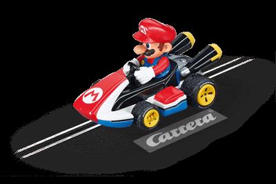 Nintendo Mario Kart™ 8 - Mario - 20064033