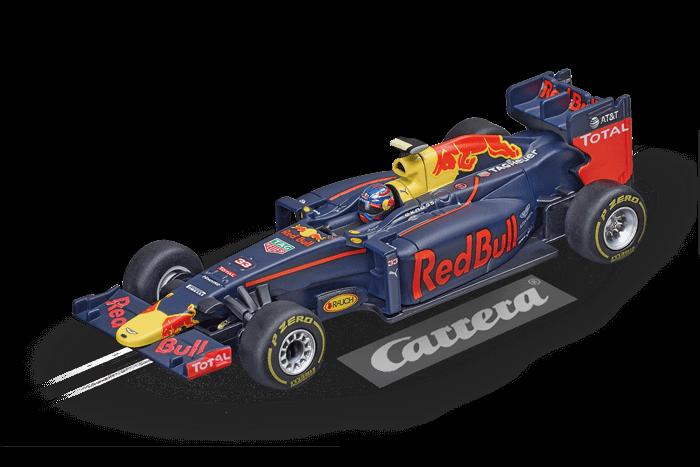 Red Bull Kühlschrank Hotline : Red bull verleiht flügel redbull