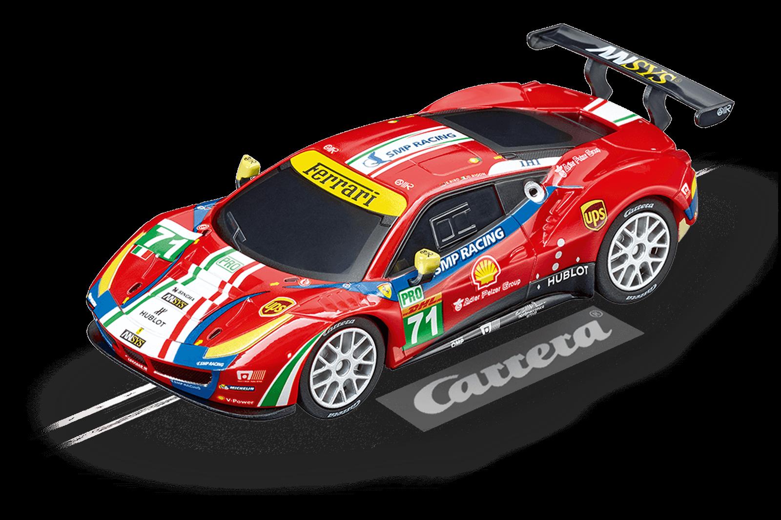 Carrera 20064175 Slot Car