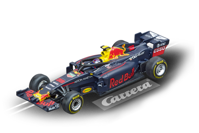 "Red Bull Racing RB14 ""M.Verstappen, No.33"" - 20064144"