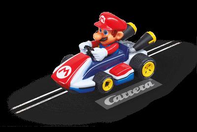 Nintendo Mario Kart™ - Mario - 20065002