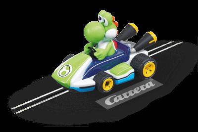 Nintendo Mario Kart™ - Yoshi - 20065003