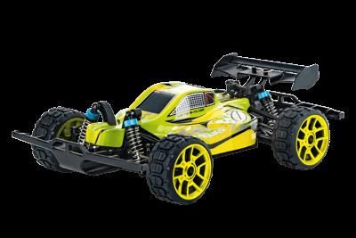 Carrera Profi Rc Remote Controlled Vehicles For Professionals Carrera Slotcar Rc