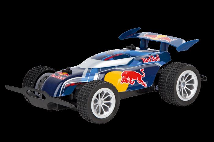 Red Bull Kühlschrank Hotline : Red bull rc carrera slotcar rc