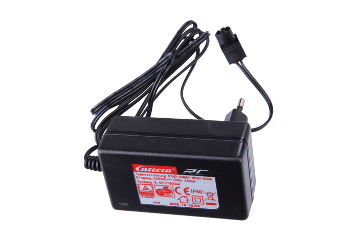 Carrera RC 370800032-7.4 V 900 mAh Battery